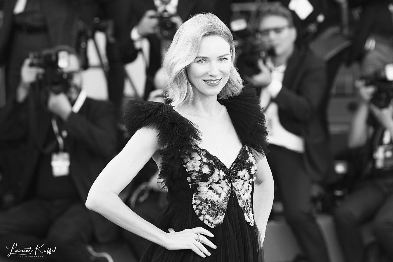 , Festival de Cannes